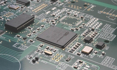 电子加工厂的在线测试是什么