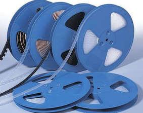 SMT电子厂怎么保护温湿度敏感器件