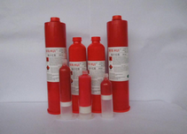 SMT加工中的红胶工艺和加工流程