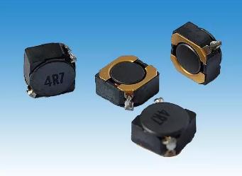 SMT加工中电感器的结构简述